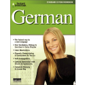 Workbook - Digital Edition - German