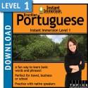 Level 1 - Brazilian Portuguese - Download