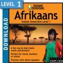 Level 1 - Afrikaans - Download