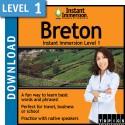 Level 1 - Breton - Download