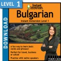 Level 1 - Bulgarian - Download