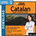 Level 1 - Catalan - Download
