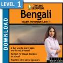 Level 1 - Bengali - Download