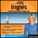 Ingles Audio - Beginner - Download