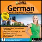 German Audio - Beginner to Advanced - Download