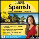 Spanish Audio - Complete - Download