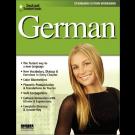German Workbook - Digital Edition