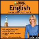 Online Course - English