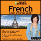 Online Course - French