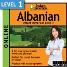 Learn Albanian with our Online Class
