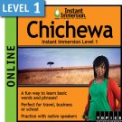Learn Chichewa with our Online Class