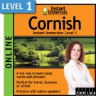 Learn Cornish with our Online Version
