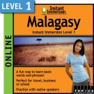 Learn to speak Malagasy with this online class.