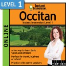 Learn Occitan with our Online Version