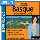 Learn Basque