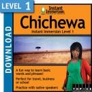 Learn Chichewa