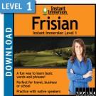 Learn Frisian