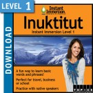 Learn Inuktitut