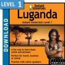 Learn Luganda