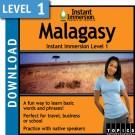 Learn Malagasy