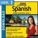 Learn Latin American Spanish
