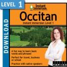 Learn Occitan