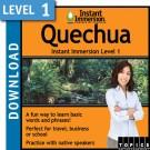 Learn Quechua