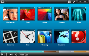 Learn how to speak Thai with our Thai Language Learning Software