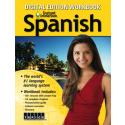Workbook - Digital Edition - Spanish