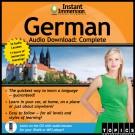 German Audio - Beginner to Advanced - Download