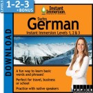 Learn Swiss German with Levels 1-2-3