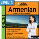 Learn Armenian with our Online Class