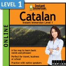 Learn Catalan with our Online Class