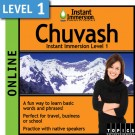Learn Chuvash with our Online Class