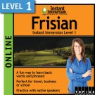 Learn to speak Frisian with this online class.