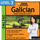 Learn to speak Galician with this online class.