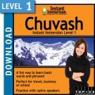 Learn Chuvash