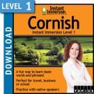 Learn Cornish