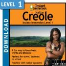 Learn Creole