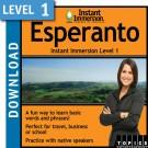 Learn Esperanto