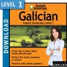 Learn Galician