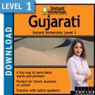 Learn Gujarati