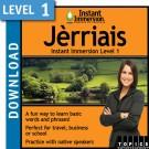 Learn Jerriais