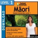 Learn Maori
