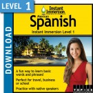 Learn Latin American Spanish