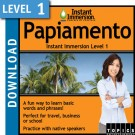 Learn Papiamento