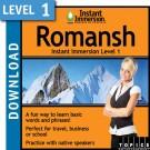 Learn Romansch