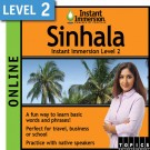 Learn to speak Sinhala with this online class.