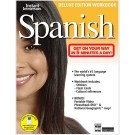 Spanish Workbook