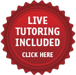 Free Live Tutor Session in Afrikaans